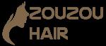Zouzou Hair Color Logo Image